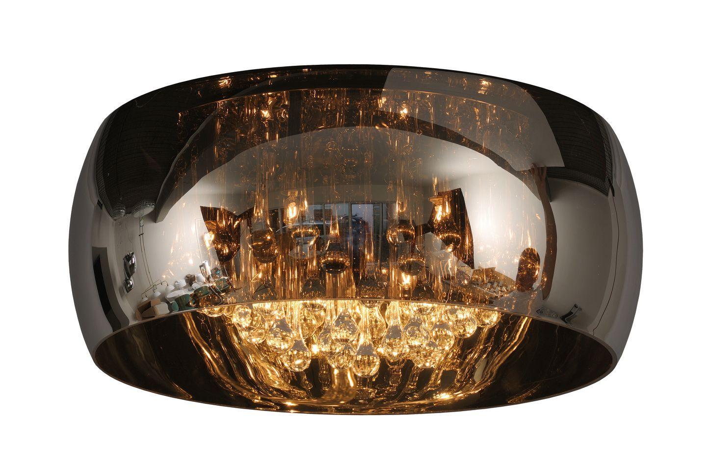 Gevonden in de categorie Binnenverlichting u0026gt; Plafondlampen Een Fascio ...