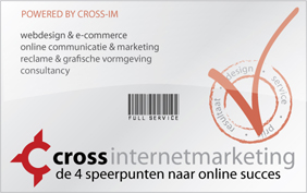 internet marketing, internet bureau, zoekmachines optimalisatie, webdesign, webshop